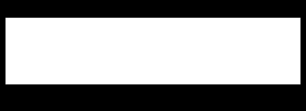 Kokomi Sushi
